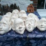 Keramik-Seminar.jpeg